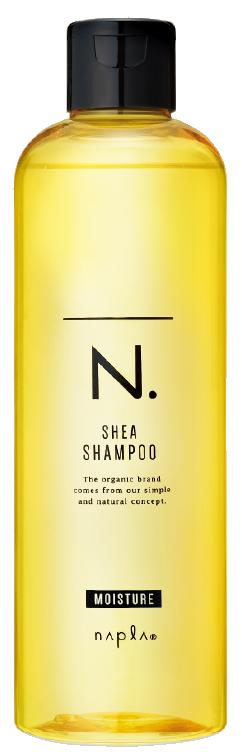 ndot_sheashampoo_moisture